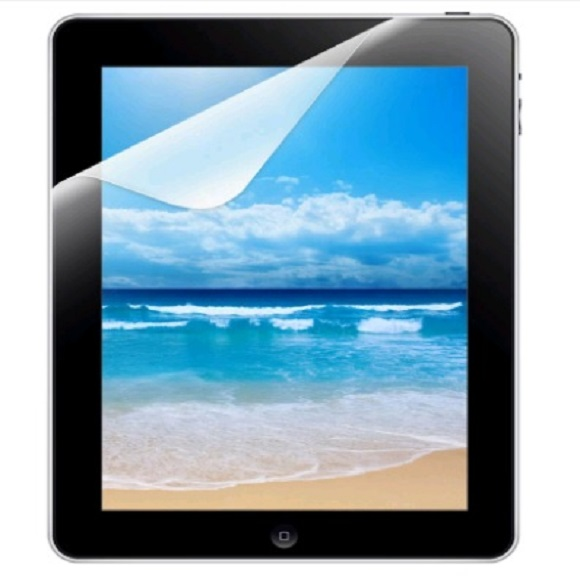 anti glare screen protector, ipad anti glare, macbook anti glare, anti glare phone, anti glare for mobile
