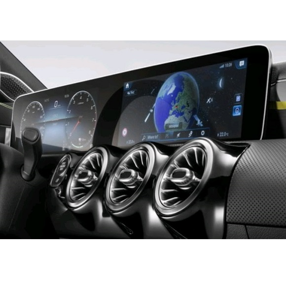 screen protector for car touch screen, screen protector for car radio, screen protector for car stereo