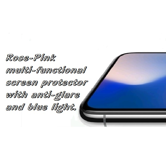 anti glare and blue light, anti blue ray screen protector, screen protector anti blue ray, blue ray screen protector, screen protector blu ray