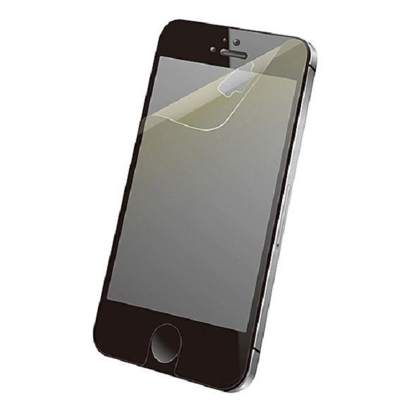 anti fingerprint screen protector, iphone anti blue light screen protector, anti blue light screen protector for laptop