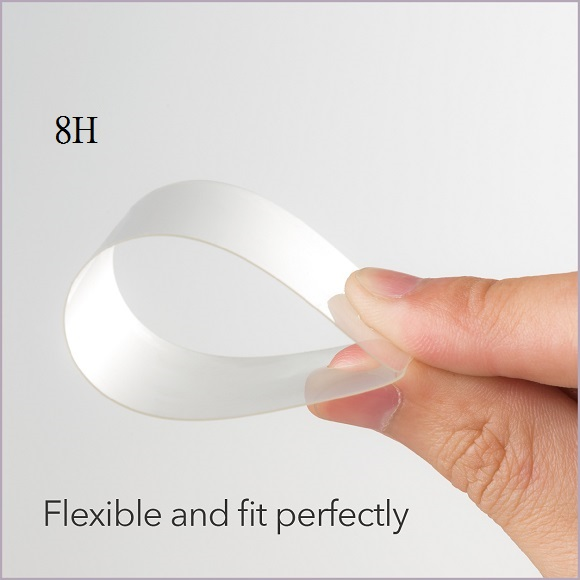 8h screen protector, anti blue light protector, blue light screen protector, anti blue light screen protector