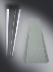LED Anti-blue Light Filters Covers